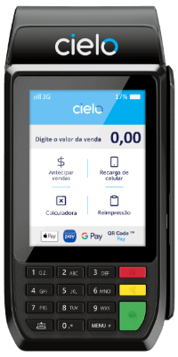 Cielo Flash | Compra